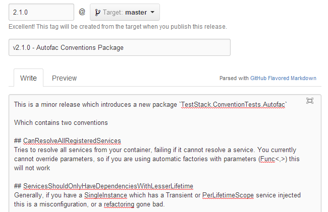 Release-NuGet-SemVer-packages-from-Teamcity18